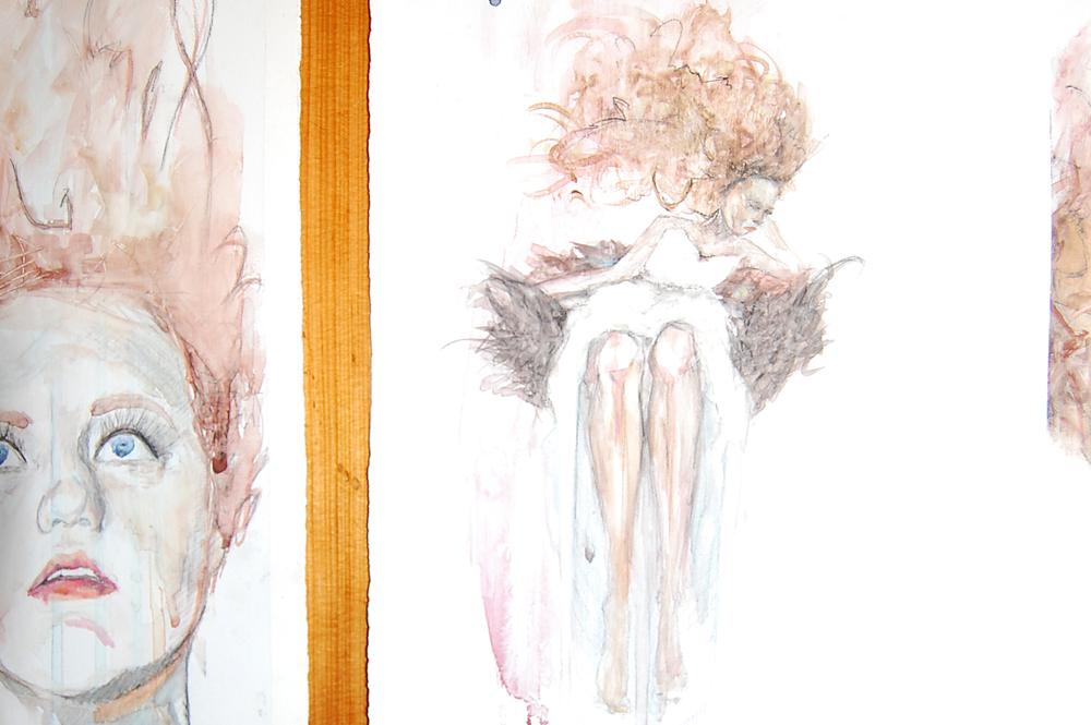 illustration-girl-4.JPG