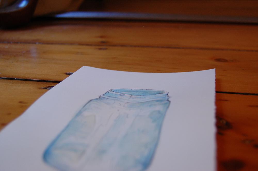 illustration-masonjar-2.JPG