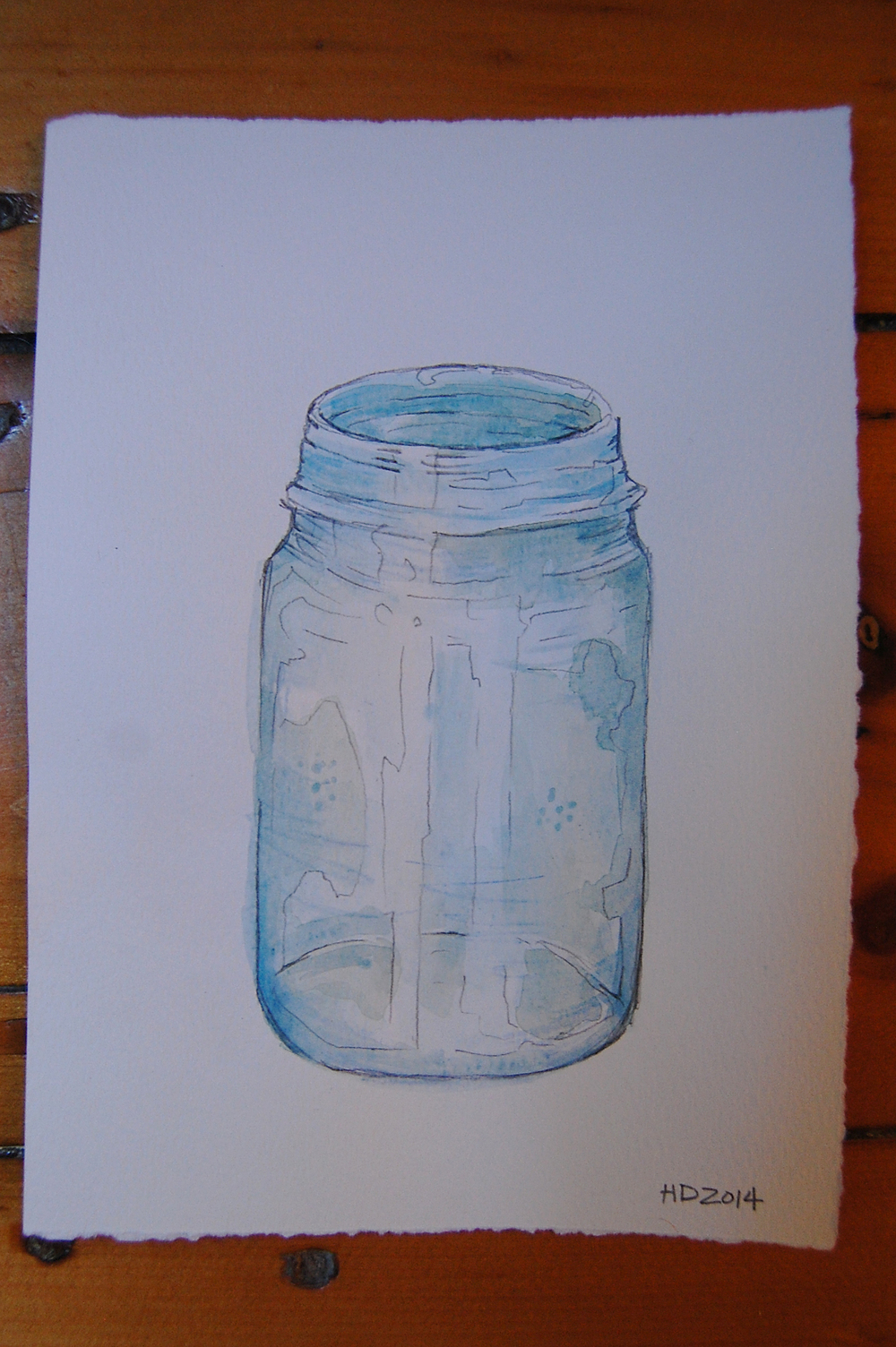 illustration-masonjar-1.JPG