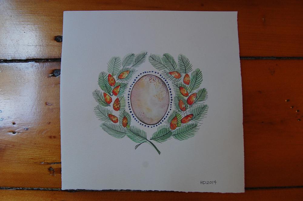illustration-pine-1.JPG