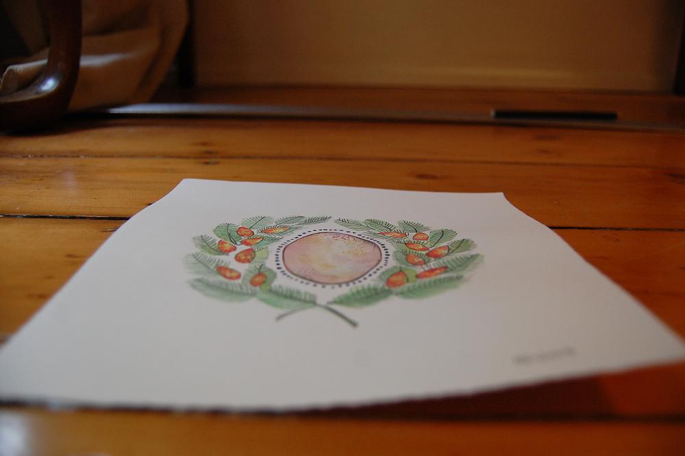 illustration-pine-2.JPG