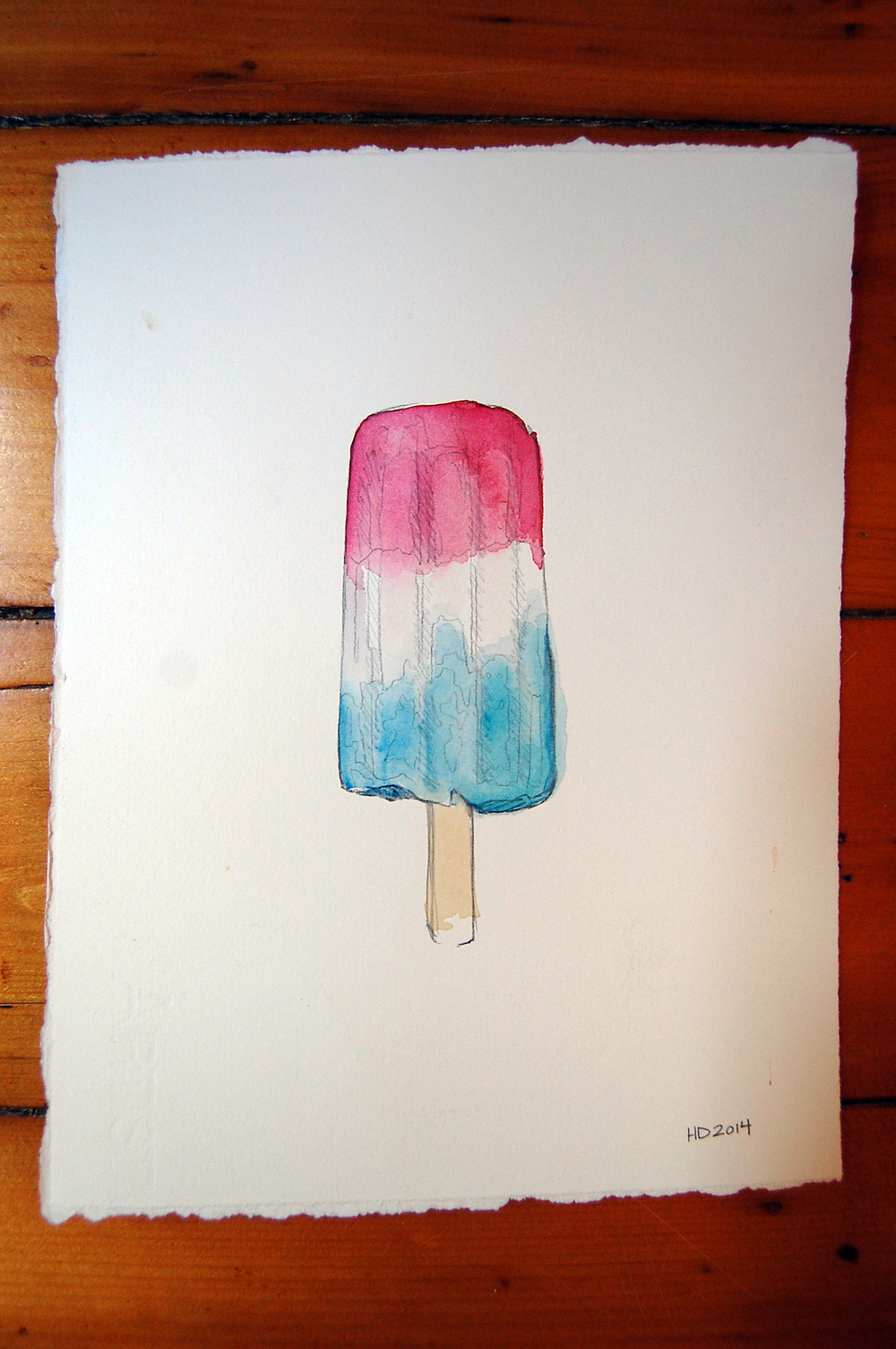 illustration-popsicle.JPG