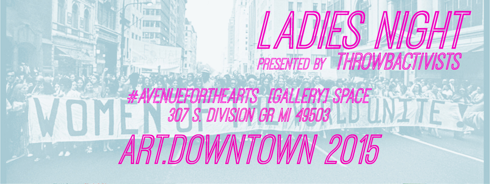 Ladies Night banner 4.jpg