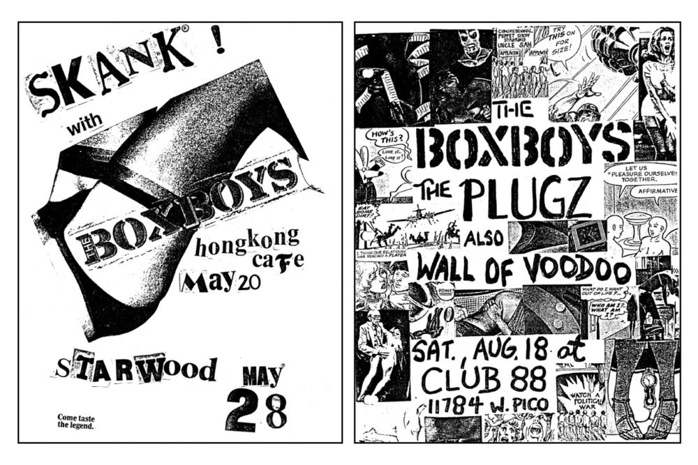 boxboysads-01.png