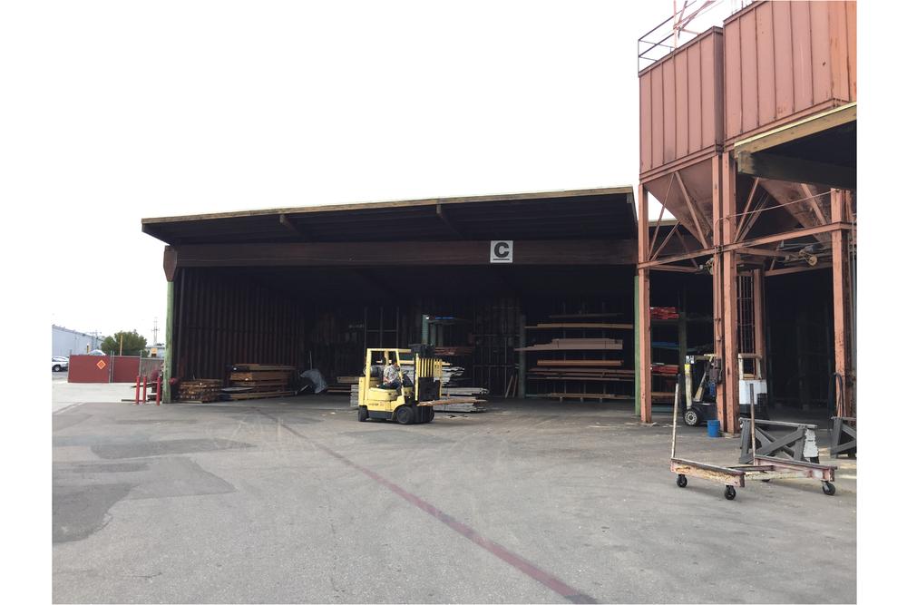 lumberyard4-01.png