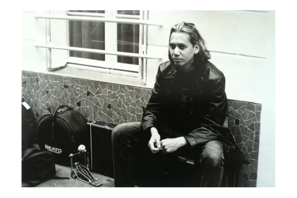 paris1995_slideshow.png