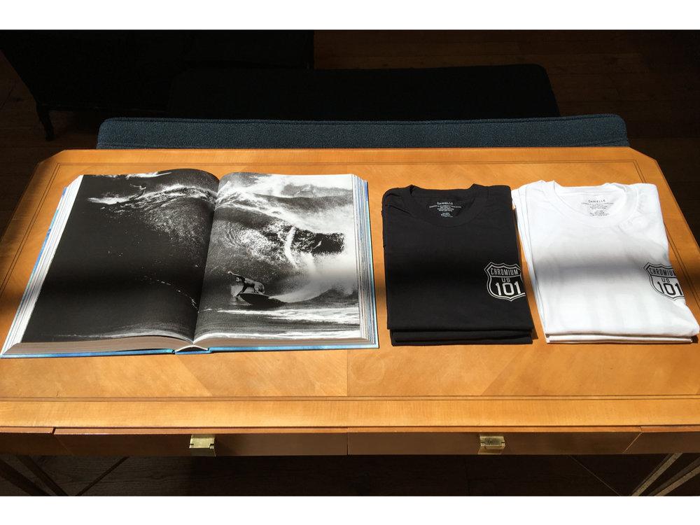 psla-shirts-frame.jpg