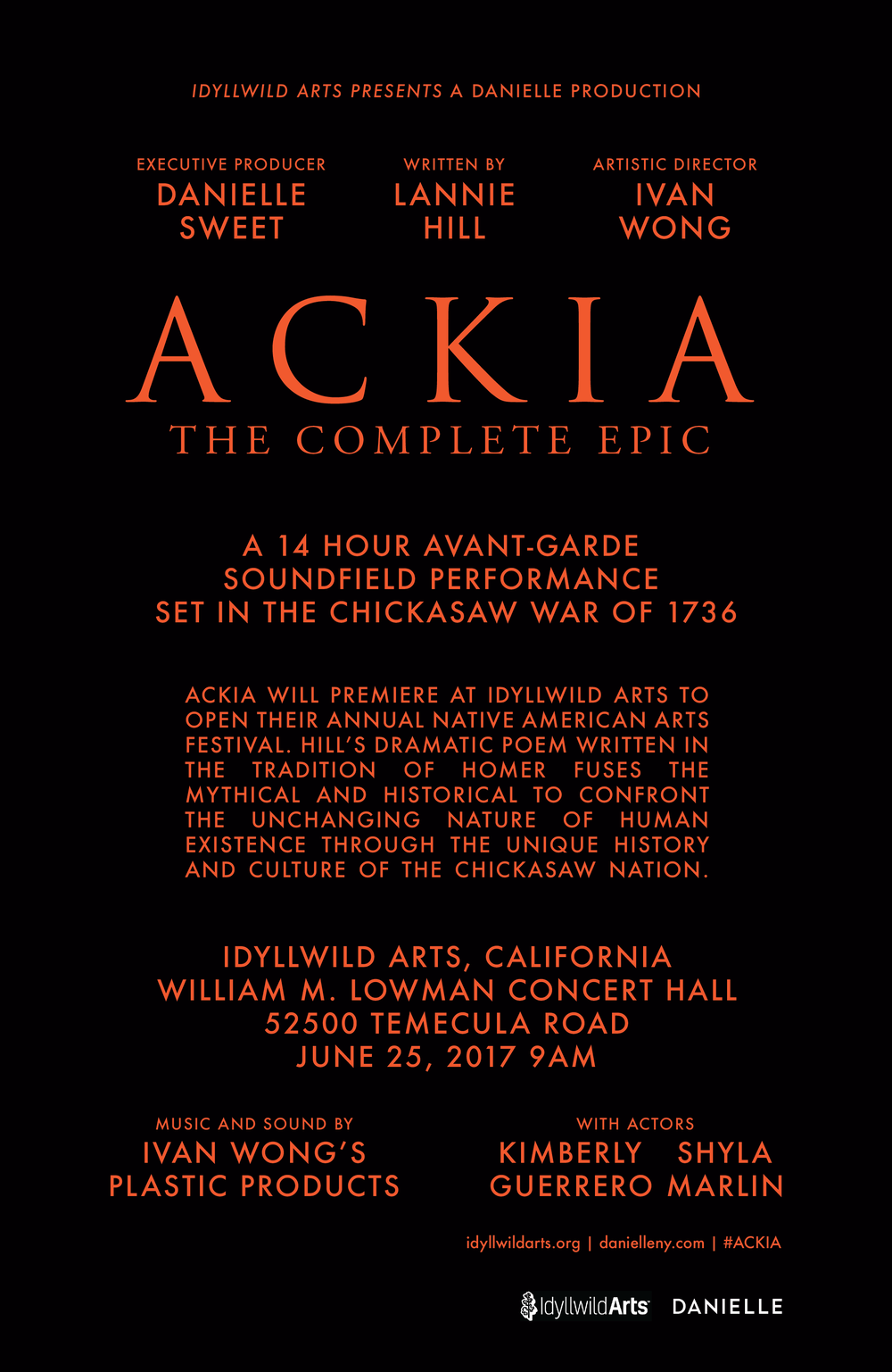 Ackia Orange-05.png