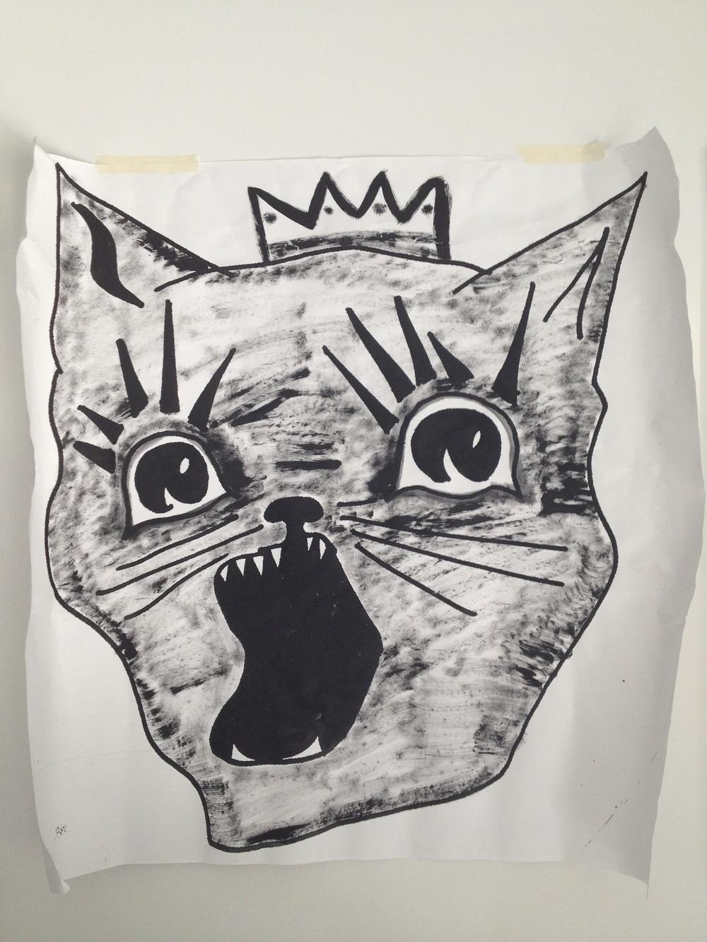 meoww5.jpg