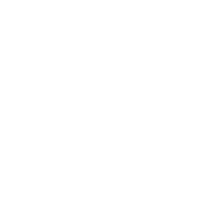 Matthieu Rouquié / Motion design / Compositing