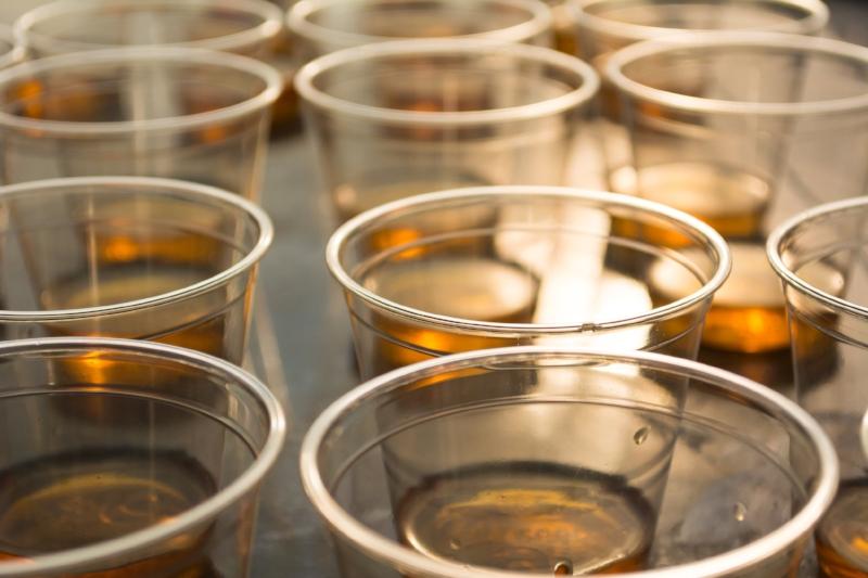 WhiskeyClass0715-1.jpg