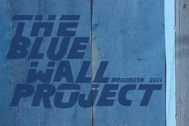 bluewall_brklyn_1.jpg