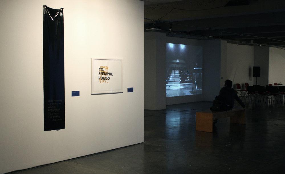 LOS PELIGROS DE LA OBEDIENCIA_El Parqueadero_Museo del Banco de la Republica_Itziar Barrio_6.jpg