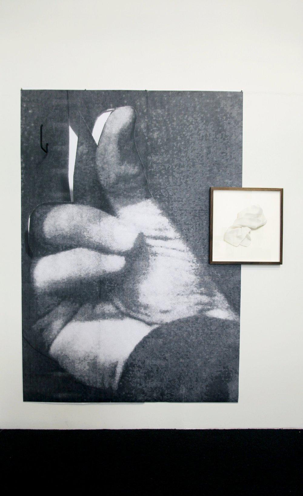 17- Pickpocket.jpg
