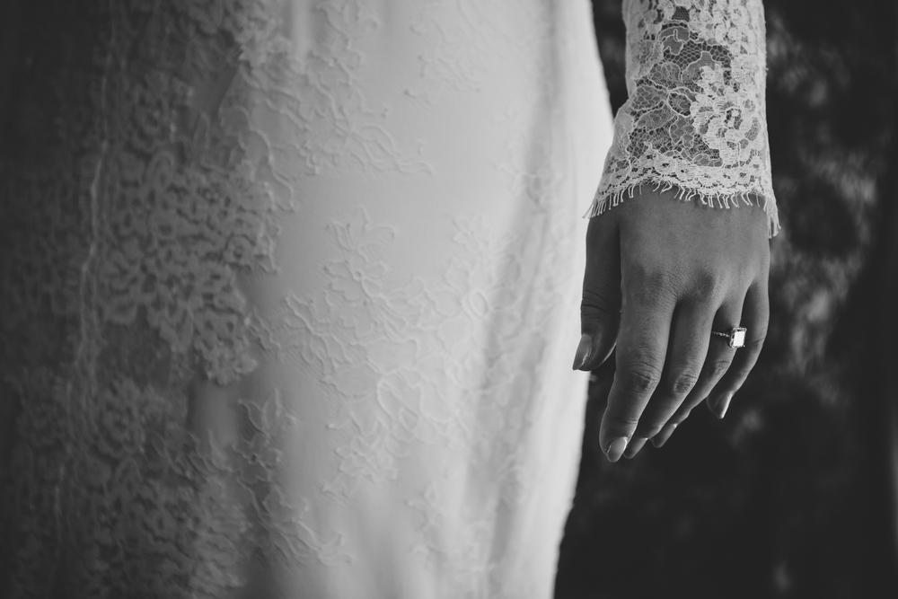 doherty-wedding-0140.jpg