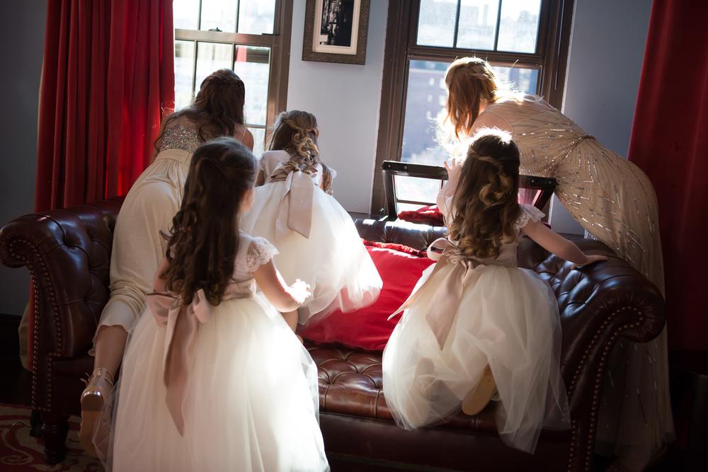doherty-wedding-0216.jpg