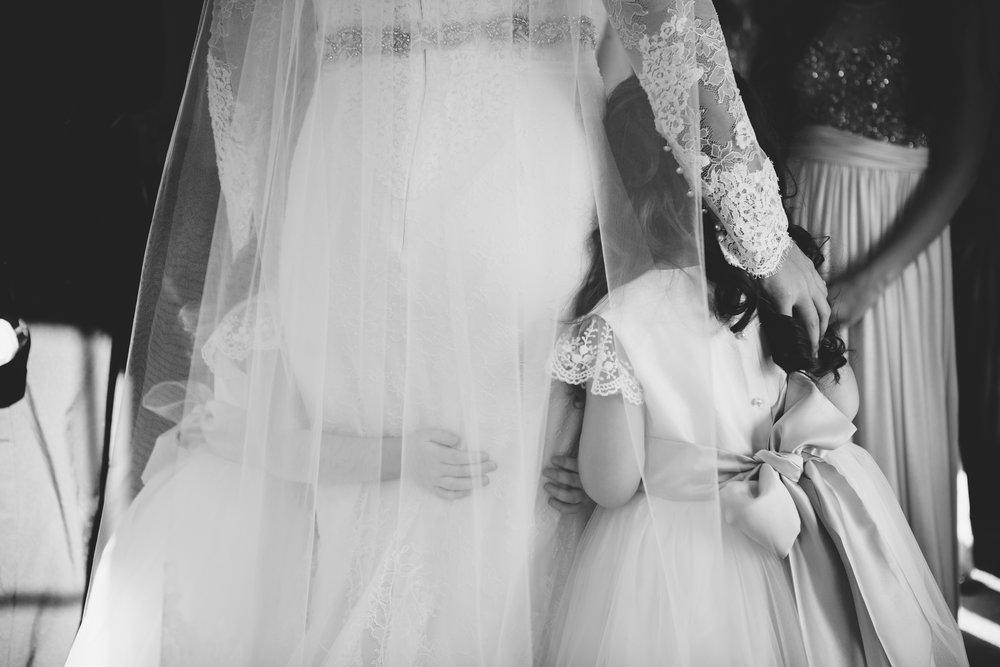 doherty-wedding-0181.jpg