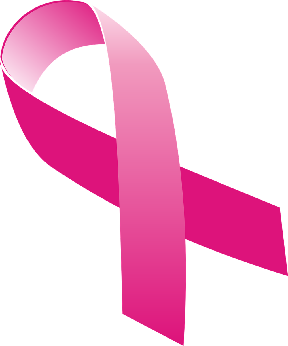 breast-cancer-ribbon-2.png