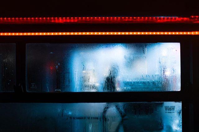 Streetwalker #sunday #london #nightvibes