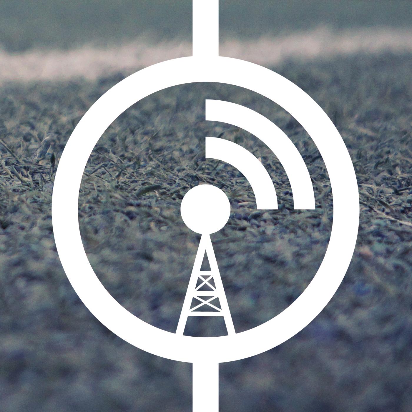 Schlusskonferenz – Der Bundesliga-Podcast - Rasenfunk - Der Fußball-Podcast