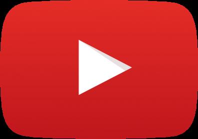 Abonniert uns auf Youtube! (@Rasenfunk)