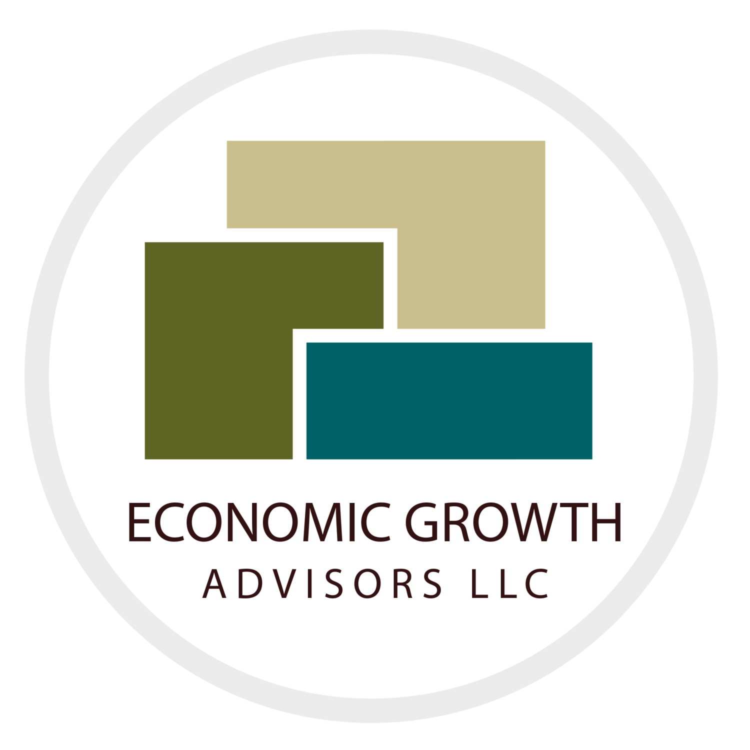 Economic Growth Advisors