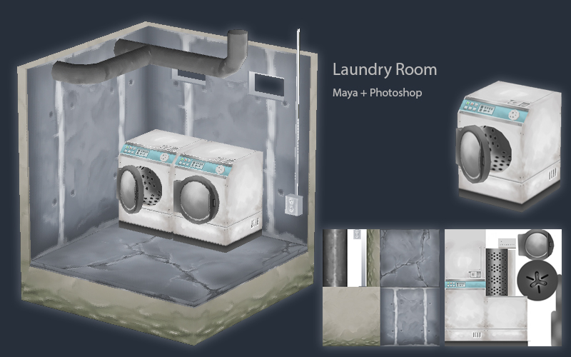 Display_LaundryRoom.jpg