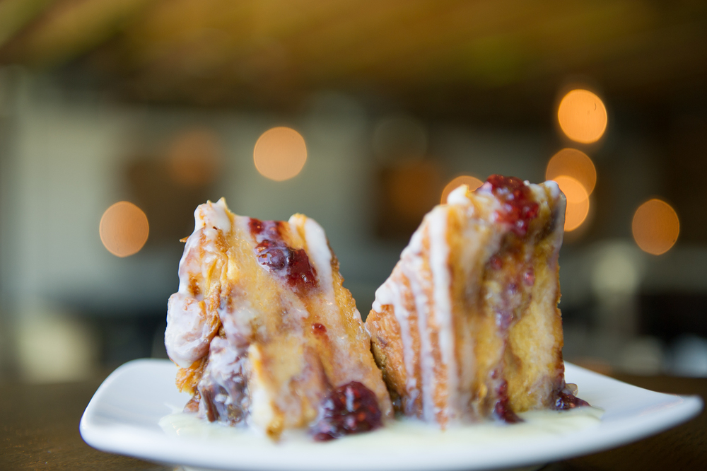 Bread Pudding 1-5161.jpg