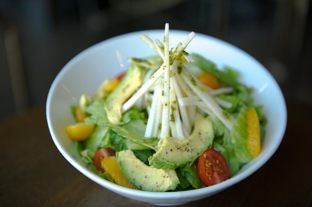 Jicama Salad 1-5131.jpg
