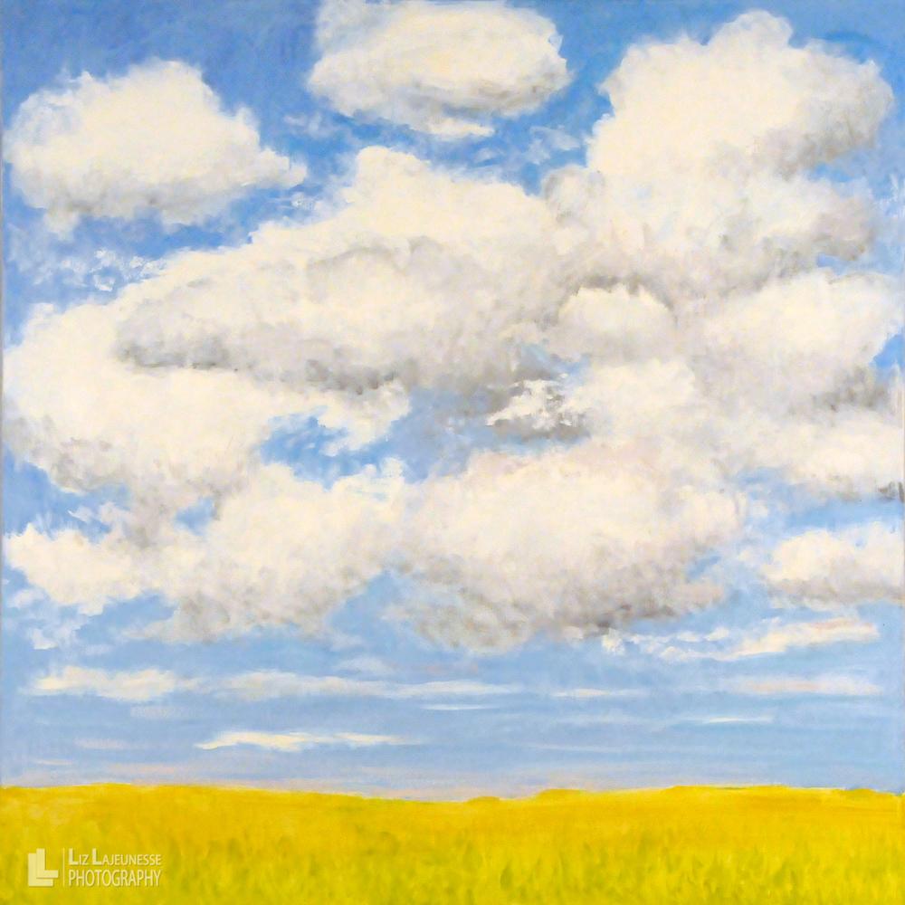 Teng Clouds Yellow Field.jpg
