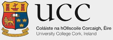 university-college-cork-ucc-logo.jpg