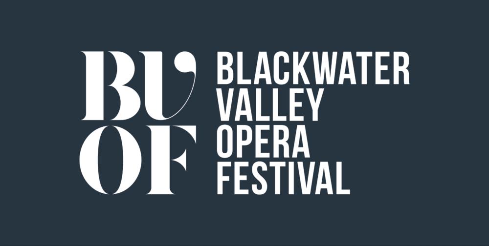 blackwater-opera-logo-06.png