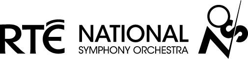 RTE-NSO-logo.jpg
