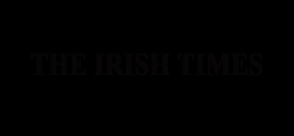 irishtimeslogo.png