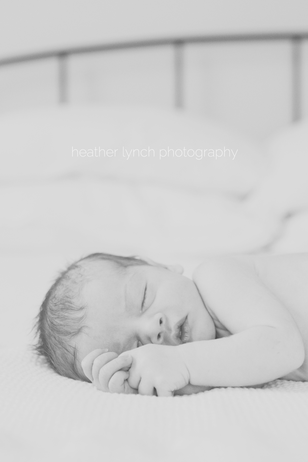 London Ontario newborn photographer, London Ontario newborn photography, natural light newborn photography, heather lynch photography,