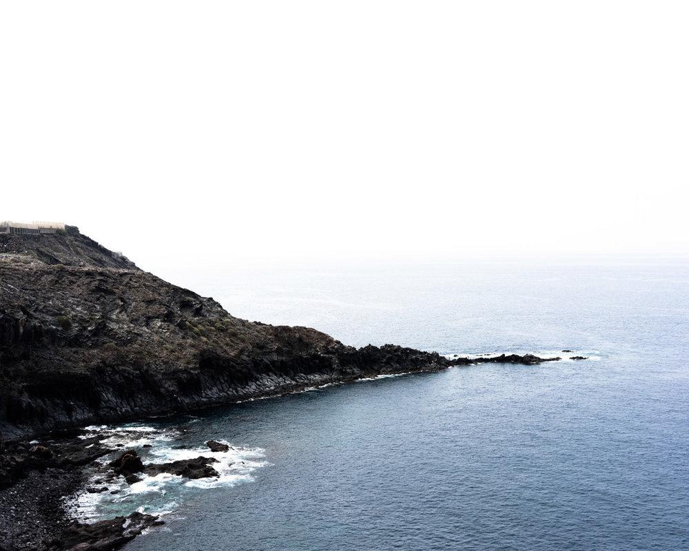 Tenerife Hotel Abama