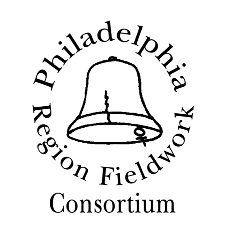 Philadelphia Region Occupational Therapy Fieldwork Consortium