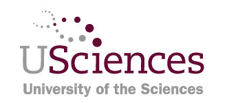USciences_web.png