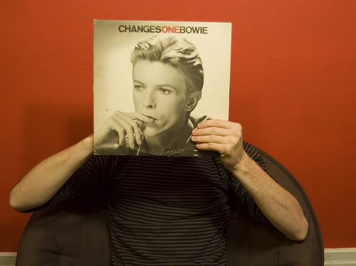 DavidBowie-Changes