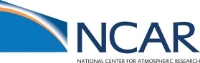 National_Center_for_Atmospheric_Research_logo,_ncar-logo-lg.jpg