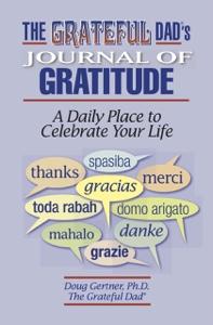 GratitudeJournal.jpg