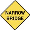 narrow-bridge
