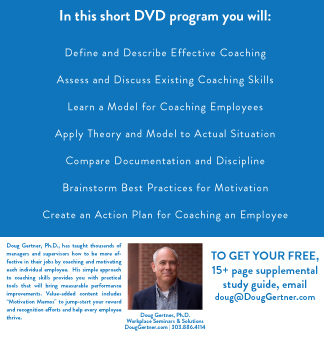 Coaching-Skills-DVD-back-co.jpg