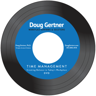 Time-Management-DVD-Label.png