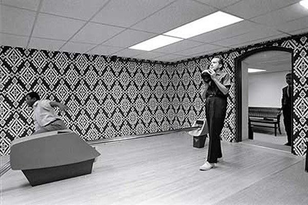 bowling-alley-nixon-oeob.jpg.647x0_q100.jpg
