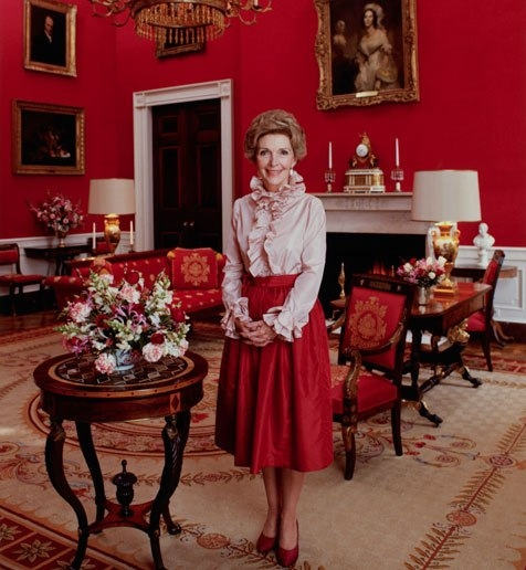 item06.rendition.slideshowVertical.white-house-06-nancy-reagan.jpg.647x0_q100.jpg
