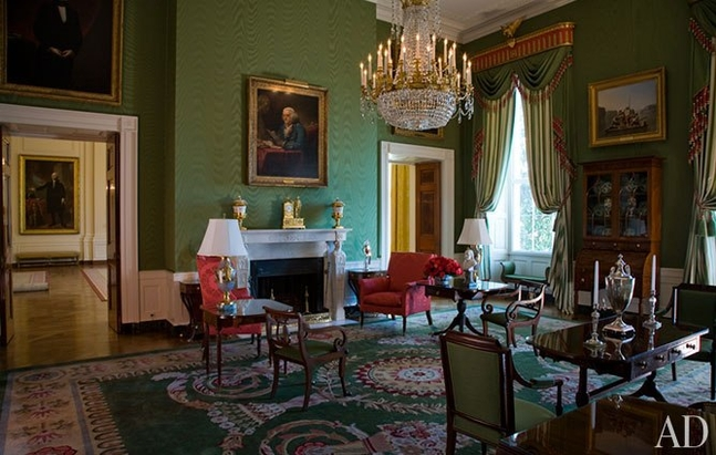item12.rendition.slideshowHorizontal.white-house-12-green-drawing-room.jpg.647x0_q100.jpg