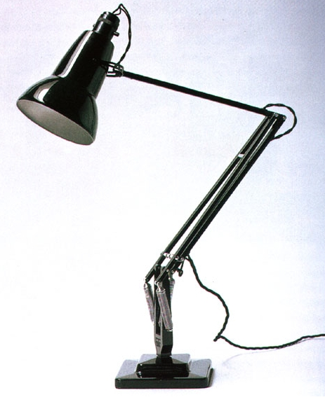 Cowardine_Angle_Poise_Lamp.png