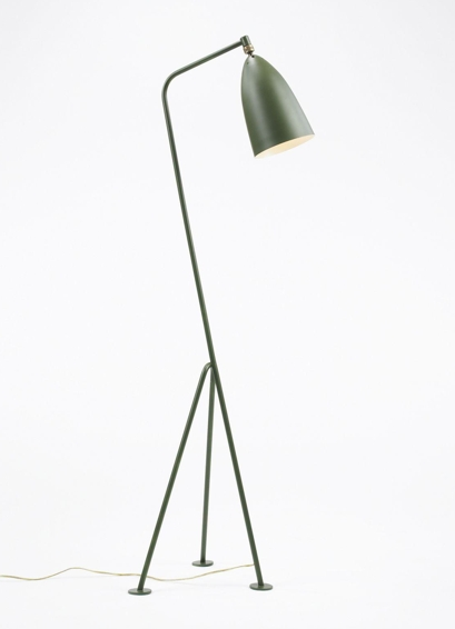 Grasshopper_Lamp.png