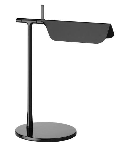 Tab_Lamp.png